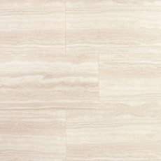 Avenzo Beige Polished Porcelain Tile