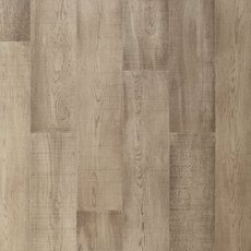 White Oak Wire Brushed Engineered Hardwood 1 2in X