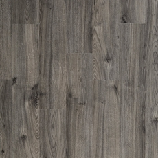 Graphite Oak Luxury Vinyl Plank