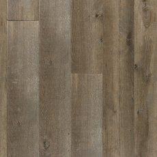 Reclaimed Gray Oak Water-Resistant Laminate