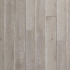 Distressed White Oak Matte Water-Resistant Laminate