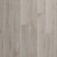 Distressed White Oak Water-Resistant Laminate