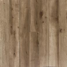 AquaGuard Mixed Aged Oak Water-Resistant Laminate