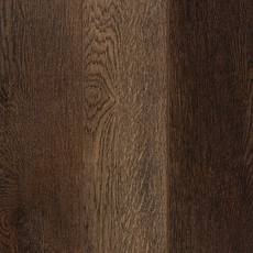 Aged Dark Gray Water-Resistant Laminate