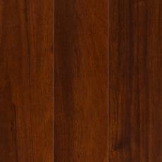 AquaGuard Savannah Cherry Smooth Water-Resistant Laminate
