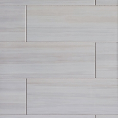 how to cut ceramic wall tiles