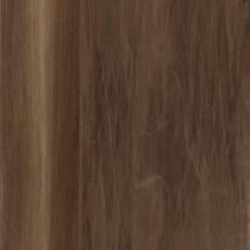 Blonde Chestnut Random-Width Matte Laminate