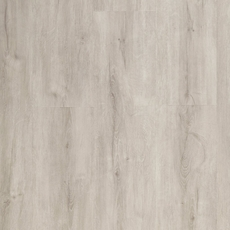 Light Gray Plank with Cork Back