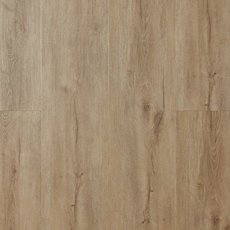 Gray Blonde Plank with Cork Back