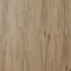 NuCore Gray Blonde Plank with Cork Back