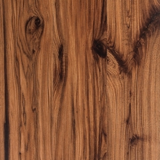Canyon Chestnut Luxury Vinyl Plank