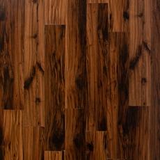 Canyon Chestnut Vinyl Plank Tile