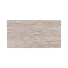 Pearl River Luxury Vinyl Plank