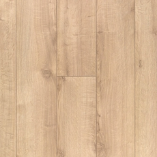 Grayed Oak Matte Laminate