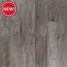New! Broadview Gray Laminate