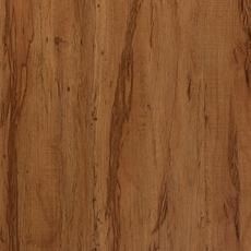 American Cypress Luxury Vinyl Plank