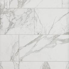 Avenza Bianco Matte Porcelain Tile