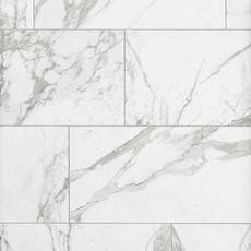 Avenza Bianco Porcelain Tile