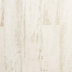 Cayenne Wood Plank Porcelain Tile