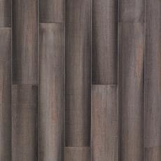 Pietra Sawn Locking Engineered Bamboo