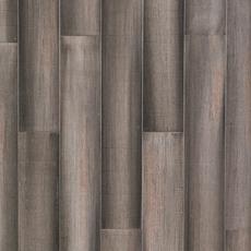 Pietra Sawn Locking Stranded Engineered Bamboo
