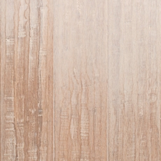 EcoForest Coastal Patina Locking Engineered Bamboo