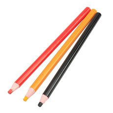 Pacesetter 3pk. China Markers