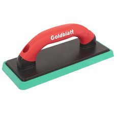 Goldblatt Epoxy Grout Float