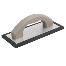 Pacesetter Economy Grout Float