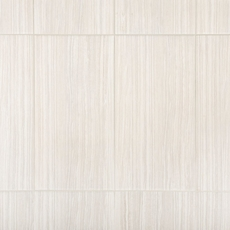 Englewood Bone Porcelain Tile