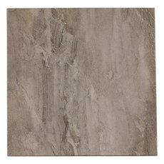 Hillstone Gray Ceramic Tile