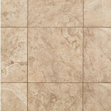 Hedgebrook Soft Taupe Ceramic Tile