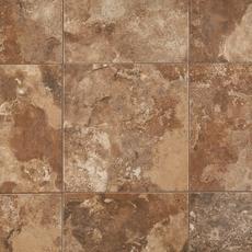 Grace Stone Umber Ceramic Tile