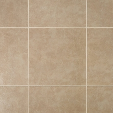 Holland Beige Ceramic Tile