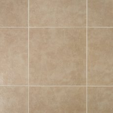 Holland Beige Ceramic Tile