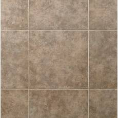 Holland Noce Ceramic Tile