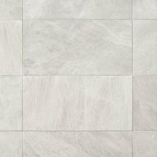 Iceberg Polished Marble Tile