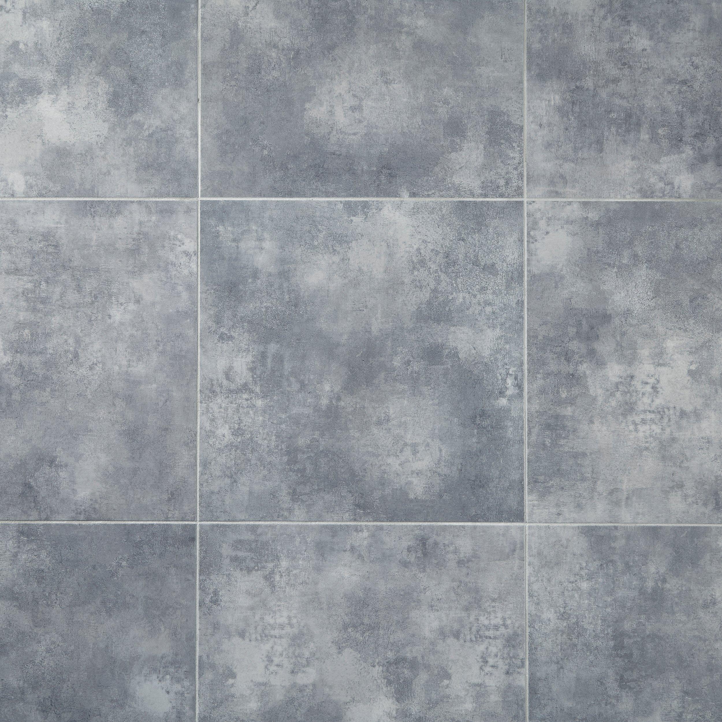 Groutable Vinyl Tile Alterna Flooring Lvt