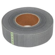 Goldblatt Cement Board Tape - 300ft.