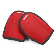 Goldblatt Knee Pads