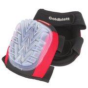 Goldblatt Gel Comfort Pro Knee Pads