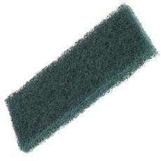 Goldblatt Green Scrub Pad