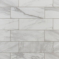 Marble Art Polished Wall Tile