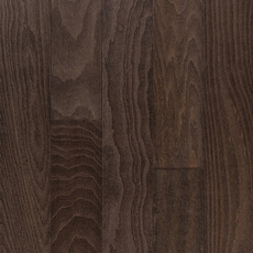 Tempest Beech Hand Scraped Locking Engineered Hardwood