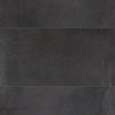 Cottofaenza Nero Porcelain Tile