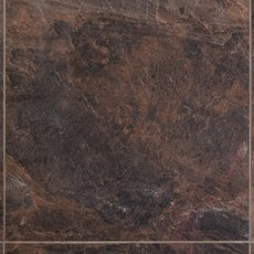 Terreno Cotto Polished Porcelain Tile