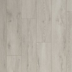 Snow Peak Oak Laminate