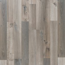 Calistoga Gray Matte Laminate