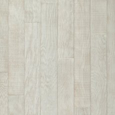 Salem Pendleton Oak Distressed Engineered Hardwood