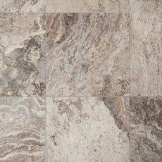 Kaleyo Honed Travertine Tile
